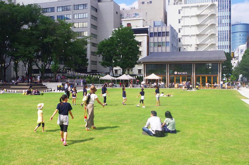 toomilog-minamiikebukuro_park_011