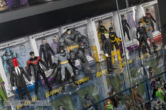 BATMAN100_HotToys_2-389