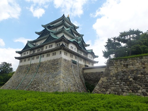 jp16-Nagoya-Château (16)