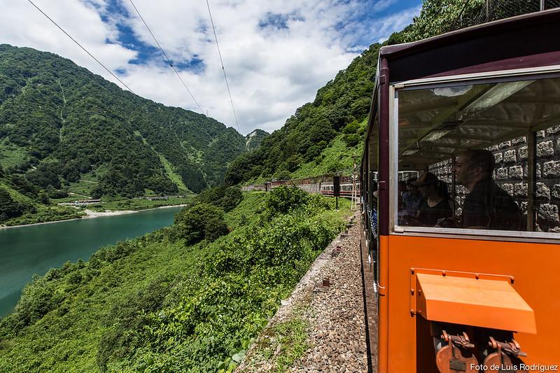 Tren-Kurobe-Gorge-34