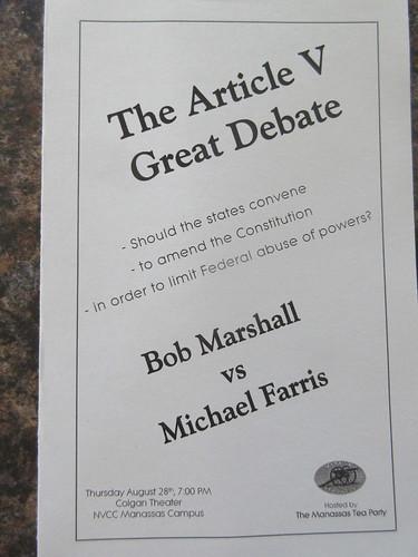 2014-8-28 COS Debate-a