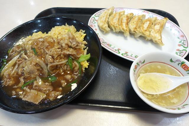 餃子の王将 5回目_02