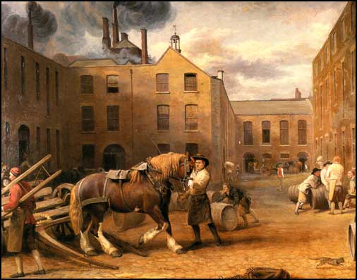 George_Garrard,_Whitbread_Brewery_in_Chiswell_Street_(1792)