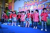 Mom, Baby, & Kids Expo di Solo Paragon Lifestyle Mall