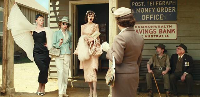dressmaker.trio2