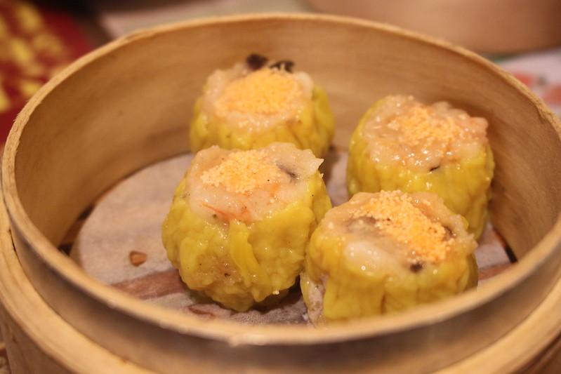 台北-港式茶餐廳-17doc (22)
