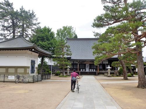 jp16-Furukawa-centre-ville-Temple2 (6)