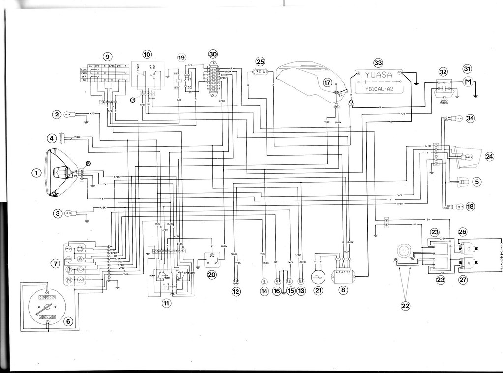 2002 ducati 900 wiring diagram  diagrams  auto wiring diagram