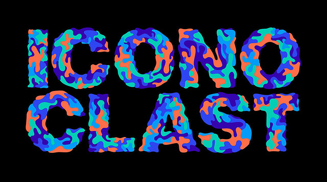 Iconoclast 2016 Collection.