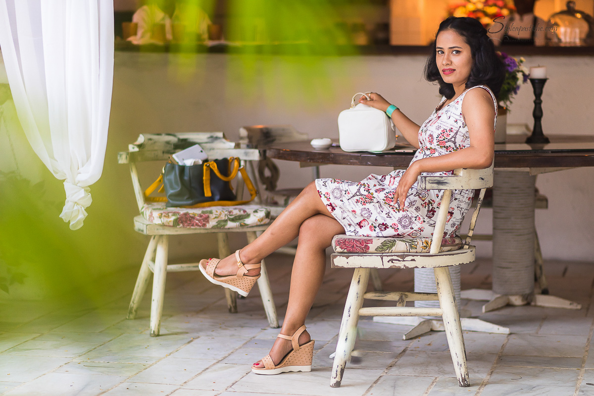 1-Indian-fashion-beauty-lifestyle-blogger-styleapastiche-popxo-minifest-bangalore-white-50s-inspired-ootd