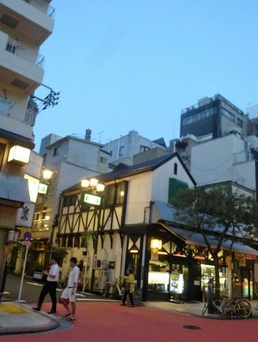 jp16-Tokyo-Asakusa-Arcades (9)