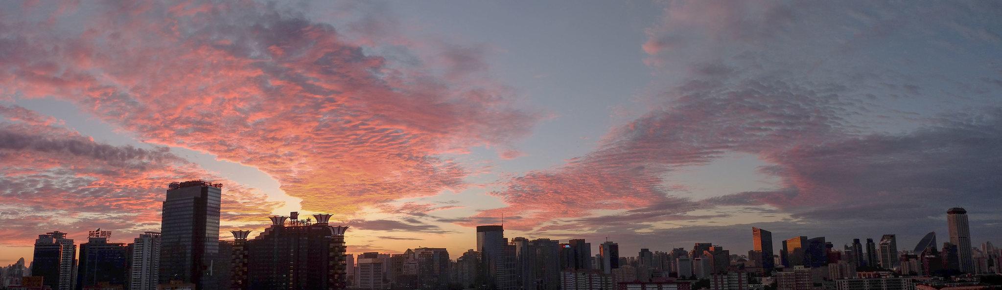 Wolken_CN