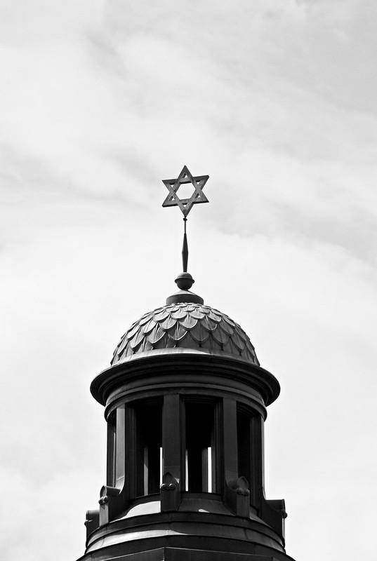 Judischer Friedhof Weissensee_2016-7