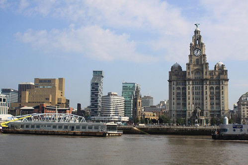 Liverpool 061