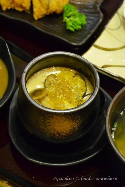 7.Sakae Sushi celebrate 19th anniversary