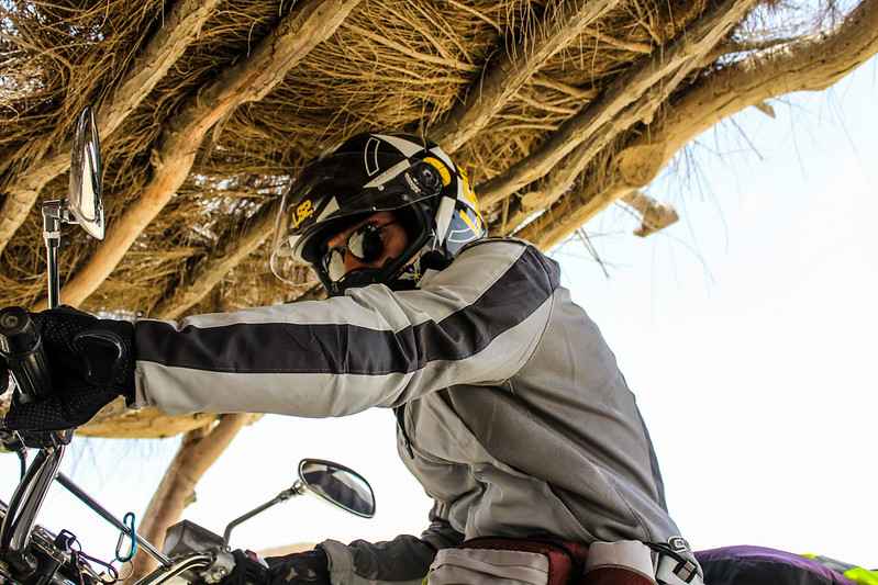 Extreme Off Road To Pir Bhambol Balochistan On August 12, 2016 - 28690331223 e3f974051f c