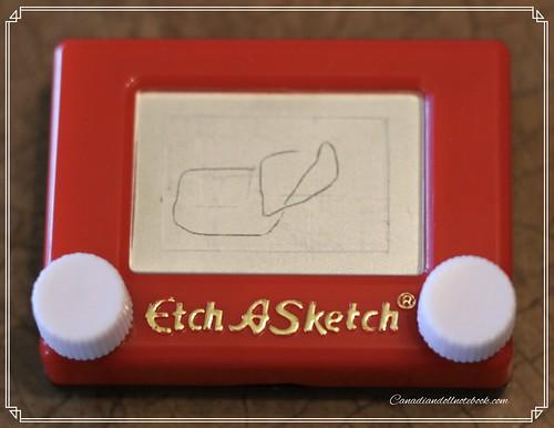 etchascetch
