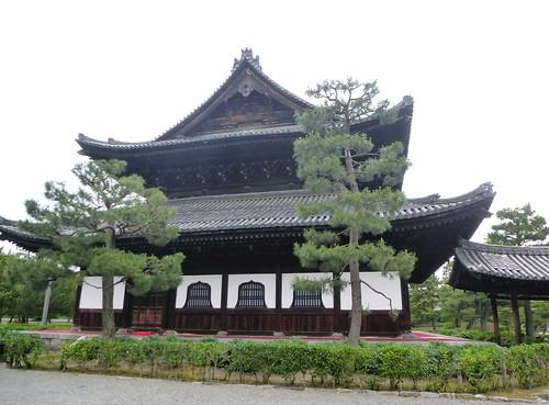 jp16-Kyoto-Gion-Keninji (3)