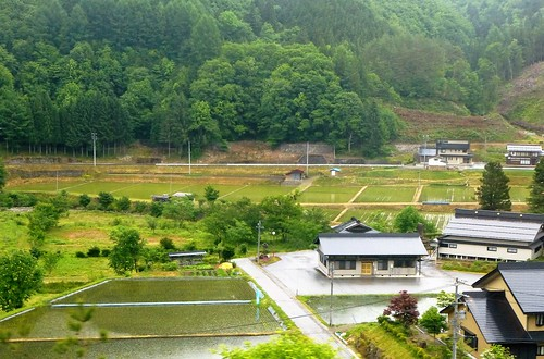 jp16-Bus-Shirakawa-go-Takayama (6)