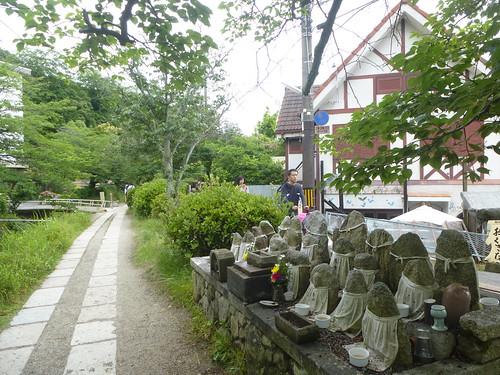 jp16-Kyoto-Chemin des philosophes (2)