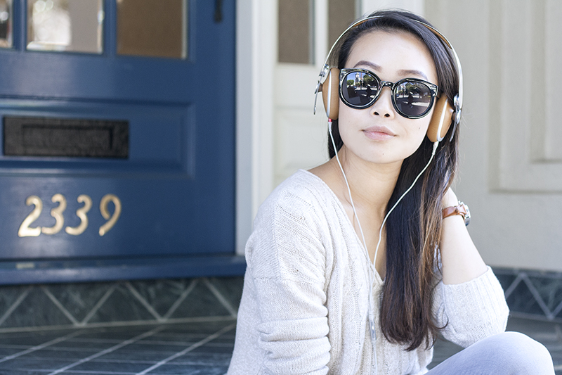 03moshi-headphones-sf-sanfrancisco-style-travel