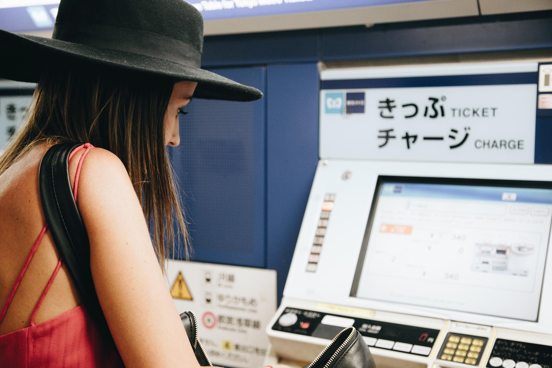 TOKYO SHIBUYA-29