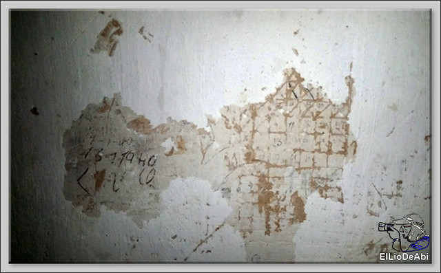Fuerte de Alfonso XII  (4)