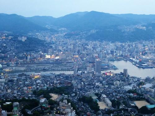 jp16-Nagasaki-Mont Inasa-yama (21)