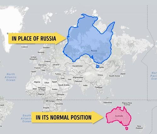 World Map Gambar peta dunia.