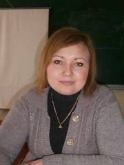 Осипенко-Інна-Григорівна