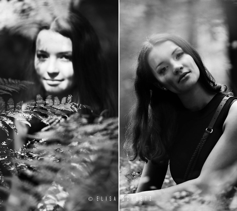 Amica_by_ems_5