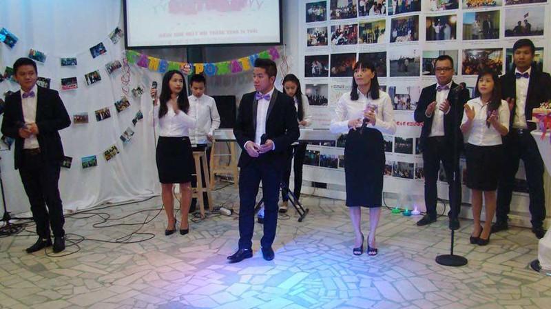 2016-09-21 Sinh nhat hoi thanh tai Nga (11)