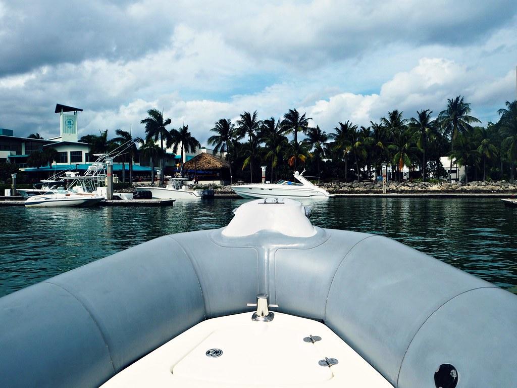 The Little Magpie Miami Photo Diary 37