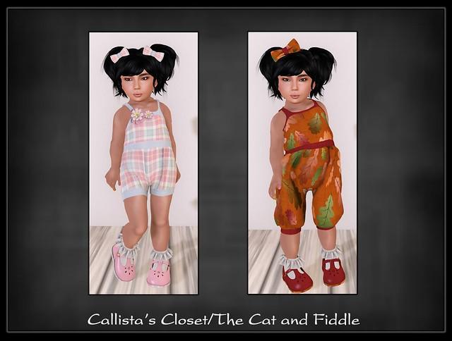 catfiddle2