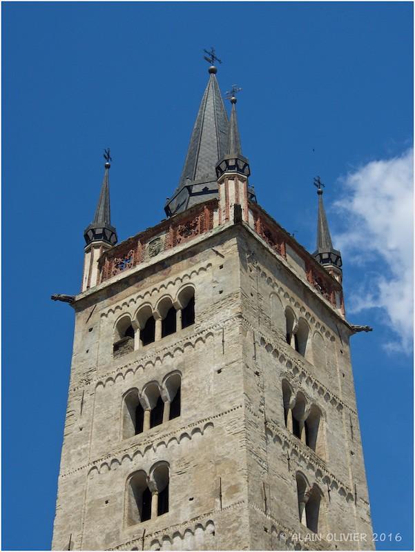 Excursion à la Sacra di San Michele 29049775015_162b6a0b30_b