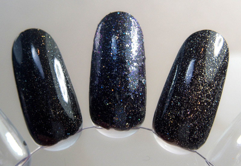 Picture Polish Talisman CesarsShop