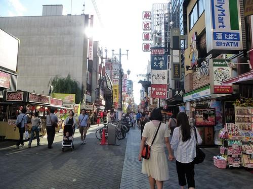 jp16-Osaka-Minami-Dotomburi (1)