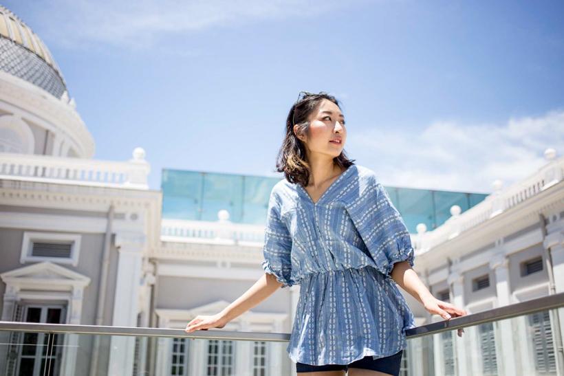 Toki Choi summer outfit-14