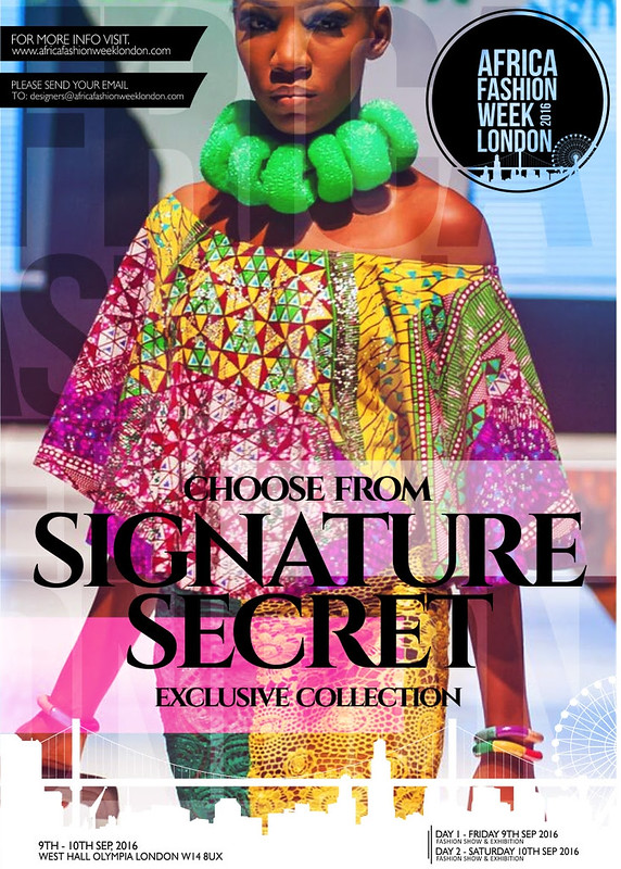 Signature-secret-showcasing-at-London-Fashion-Week-2016