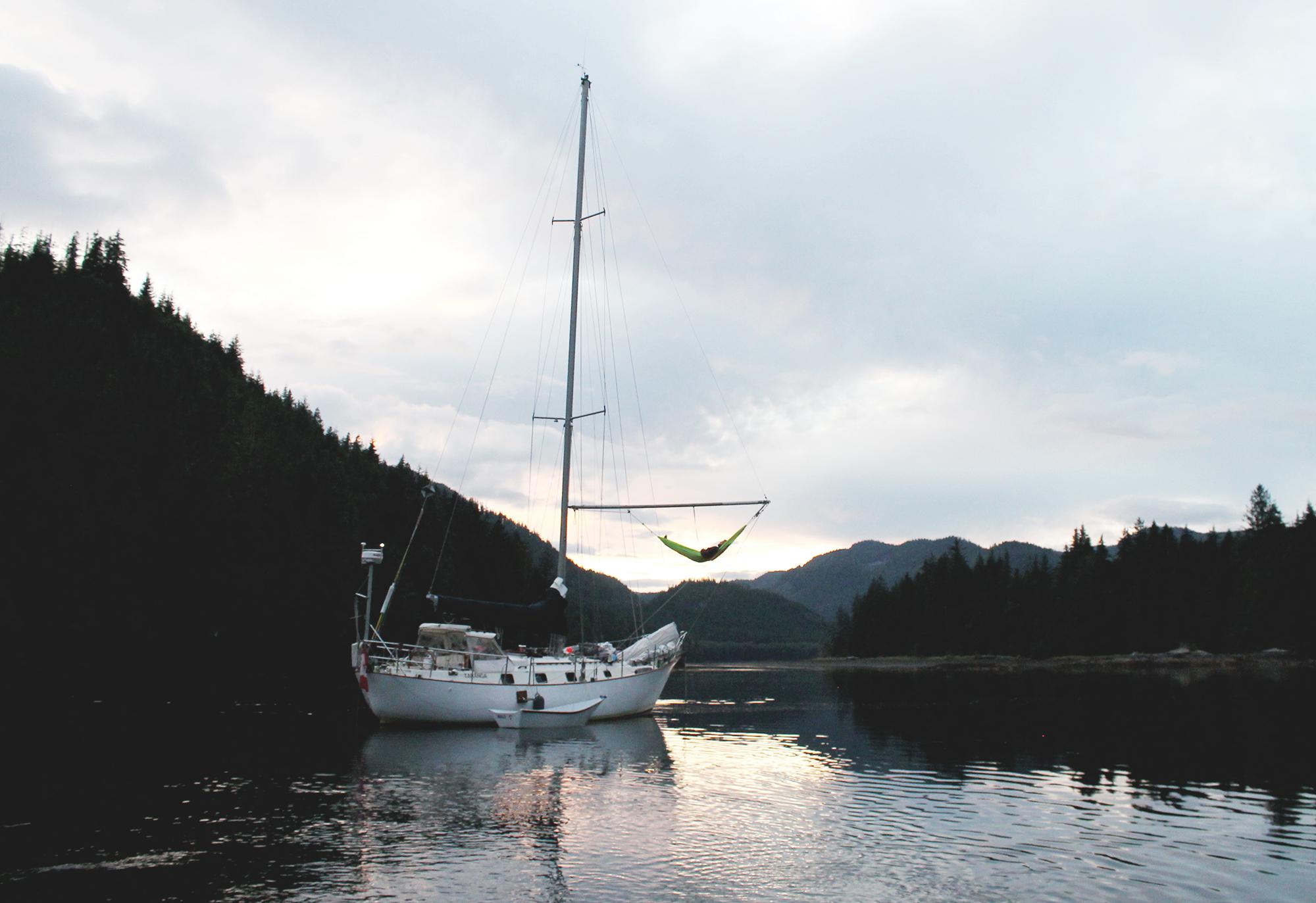 16.09.18.sail.15