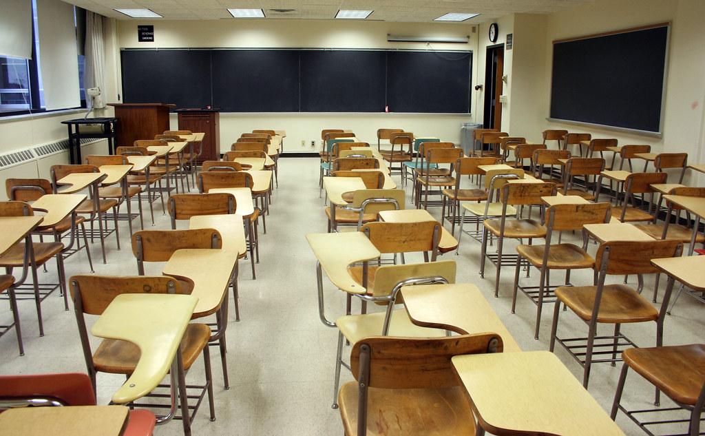 Minister of Education: Teachers Exploiting Mental Health Safeguards