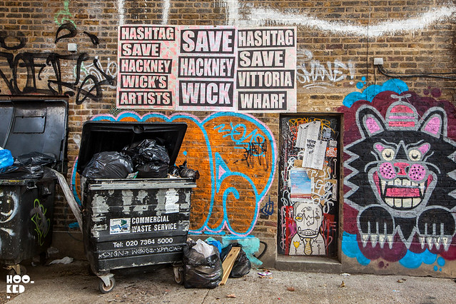 HackneyWick_HOOKEDBLOG_PHOTO_©2016_MARK_RIGNEY