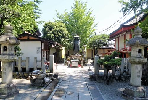 jp16-Kyoto-Toji (3)
