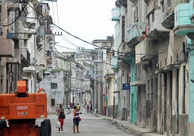 typical-havana-street