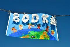 Bodka 2016