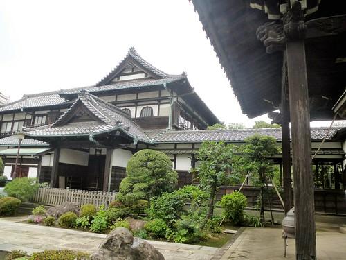 jp16-Tokyo-Yanaka-Quartier-j3 (20)