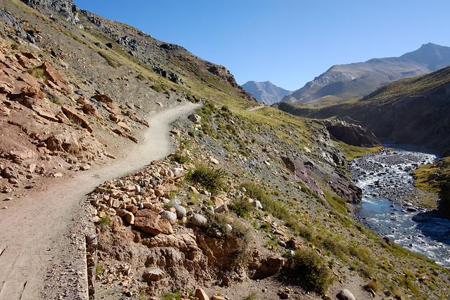 Mt. Kailash Trek-21