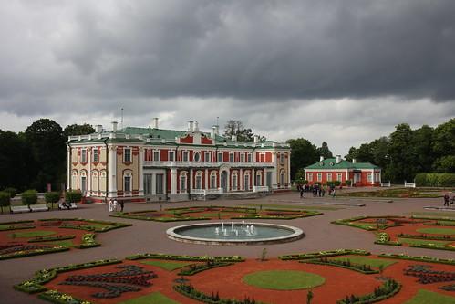 musée d'art d'Estonie