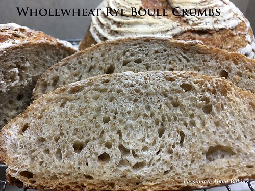 boules_wholewheatrye06