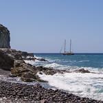 Playa da Veneguera